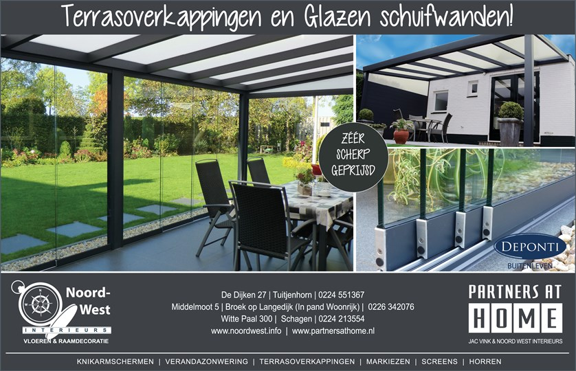 advertentiedzonwering2