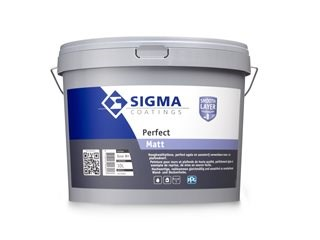 Sigma-Perfect-Mat-WN-10-l-front_with-shadow