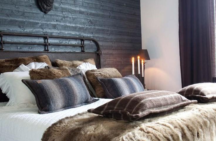 Grijze Slaapkamer Meubels : Kleur voor slaapkamer u artsmedia