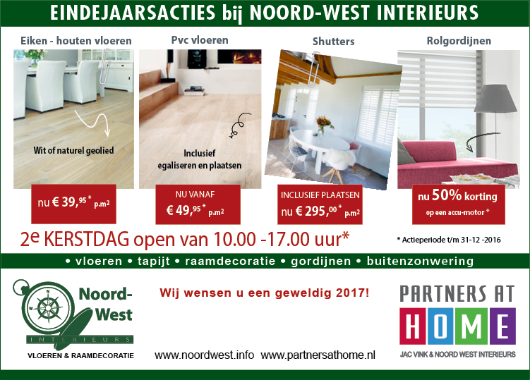 http://www.noordwestinterieurs.nl/content/973/news/clnt/3642137_1_org.png?width=1600&height=1200
