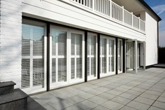 Shutters wide window (2)